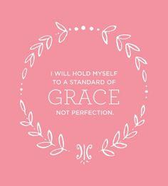 grace upon grace.