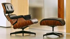 armchair, loung chair, living rooms, eam, leather sofas