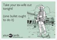ex wife ex wives ex-wife exwife stepmom