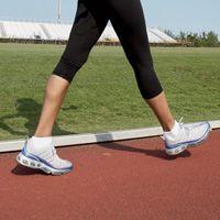 How to Train for a Half-Marathon with a Run-Walk Program