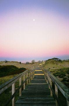 Plum Island, Newburyport #massachusetts #travel Credit: Kay Bice http://www.massvacation.com//