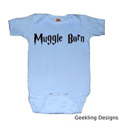 oh yes my baby must have :)