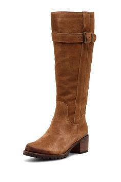 Corso Como tall suede boot <3