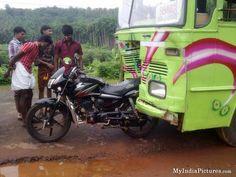 Money Maker & Website Creator: Amazing India, India Pics, Tourism India