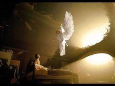 C2C John B. Wells Guest Steve Quayle - Angel Wars 07-10-11