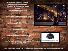 Live Chat w/Cassandra Spangler, ESQ (Music Attorney) www.bubbly.net/SuedeMgmt/posts/265705 http://www.virtualmusicconference.com#pid=1013_5