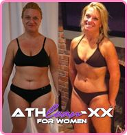 Check out this great weight loss site - http://weightloss-z4xft3mg.myowntrustworthyreviews.com
