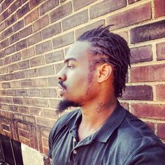 Check out Young Lewi on #ReverbNation  @KGakaYounglewi
