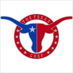 The Texas Chef
