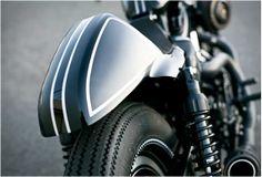 technics-sporty-roland-sands-design-4.jpg