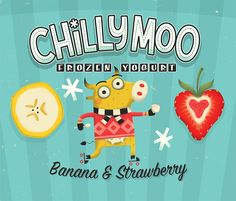 Chillymoo
