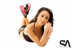 Alves | Photography  Model: Jess Ashely    StevenJAlves.com