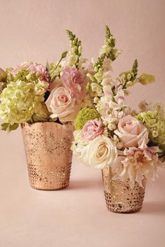 gorgeous vases  http://rstyle.me/n/pa6hapdpe