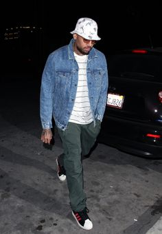 Who is chris brown dating now june 2014