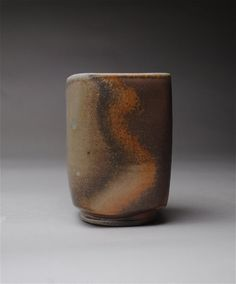 John McCoy #ceramics #pottery