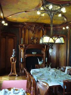 art nouveau dining                                                                                                        http://media-cdn.tripadvisor.com/media/photo-s/02/7d/0b/8f/filename-europe-2012a.jpg