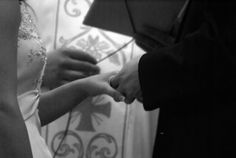 Invited to a Catholic wedding and not sure what to do? Check out this advice.