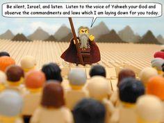 lego bibl, teaching kids the bible, brick testament, teach kid