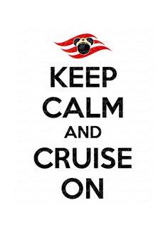 Disney fish extender ideas on pinterest cruises fish and disney - Disney Cruise Line On Pinterest Cruises Disney Cruise