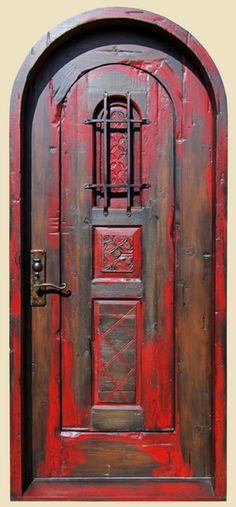 red doors, bedroom balconi, balconi door, porta, doors antique, antiqu door, gorgeous door, old doors, antique doors