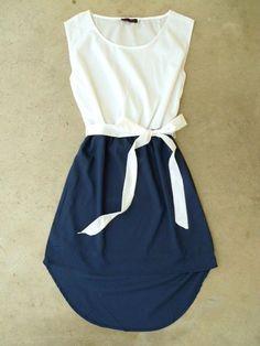 Vintage Inspired Clothing #splendidsummer