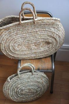 easy to make bag
