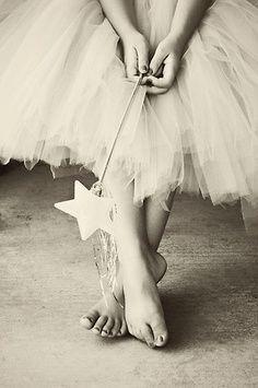 star little girls, make believe, dream, little princess, fairy tales, star, fairi, pink, magic wands