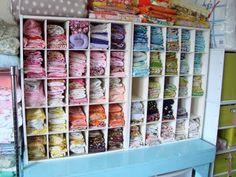 closet shoe organizers for fabric storage