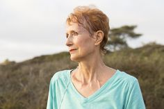 Day 22: AARP features people over 50 doing inspiring things #pinspiration