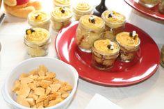 honey pot, cupcakes, pooh birthday, birthday parties, pooh parti, cupcak jar, spun honey, winnie the pooh, jars
