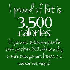Burn 500 Calories On Pinterest Burn 500 Calories