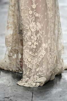 Lovely #lace