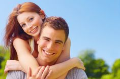 How to Build a Solid Relationship Foundation #stepbystep