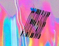 anymade_studio_other_pleasure_xx_002