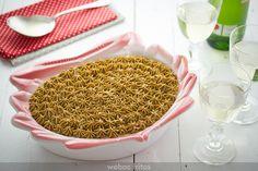 Ensaladilla de txangurro | webos fritos