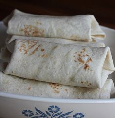 This Week's Budget-Friendly Menu Plan + My Freezer Cooking in an Hour Plan