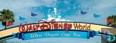 10 Simple - But Huge - Myths About Walt Disney World - Doctor Disney