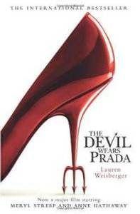 . devil wears prada, lauren weisberg, limit advertis, daili deal, wear prada