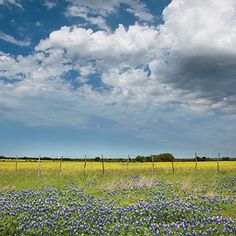 10 Adventures in Texas' Hidden Hill Country - Southern Living