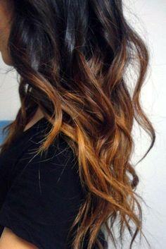 barefoot duchess: Summer Hair Ideas // Inspirations