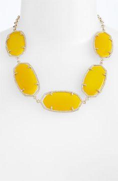 yellow - LOVE