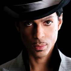 Great stuff:) Prince