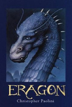 inheritance cycle, books, magic, dragons, christoph paolini