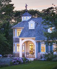 beach homes, house design, design homes, cottag, home interiors, design interiors, luxury houses, dream hous, home interior design