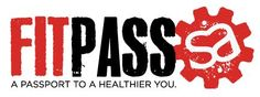 Fit Pass SA - Passport to healthier lifestyle from San Antonio Parks & Recreation