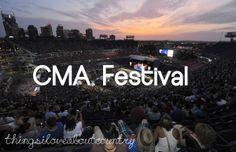 cma festival, bucketlist, country artists, nashville, sooooo bad, countri music, music festivals, bucket lists, thing