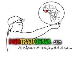 Fairtrade Ghana
