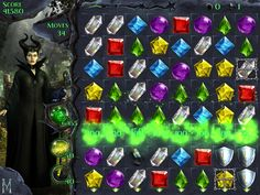 Fans of the Wicked! Have you played through the untold story of Maleficent in the film-inspired puzzle game? Download Maleficent Free Fall today for free!  App Store: http://di.sn/sXd Google Play: http://di.sn/gd2 Windows Phone: http://di.sn/tZU Windows Store: http://di.sn/pY1