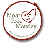 Meat Free Monday, UK