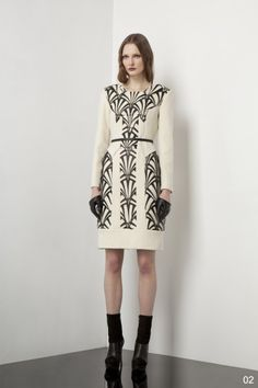 Check out the deal on LOOK 2 DRESS at Eco First Art